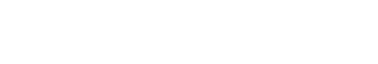 Fioreria Bagnara